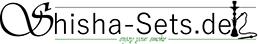 Shisha-Sets-Logo